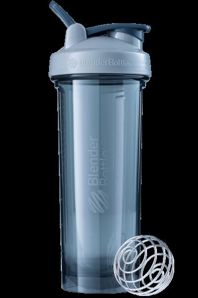 Blender Bottle 940ml Pepple