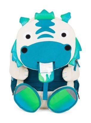 Drache Special Edition 8 Liter Kindergartenrucksack