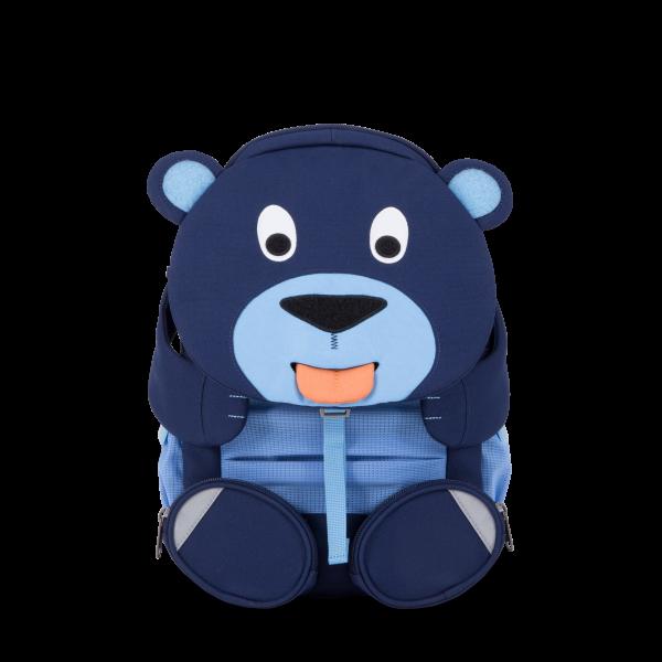 Bela Bär 8 Liter Kindergartenrucksack