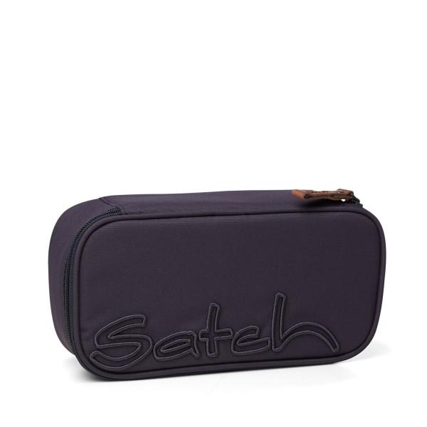 Satch Schlamperbox Nordic Grey