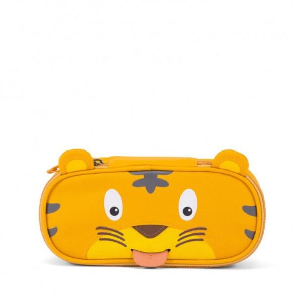 Affenzahn Stiftemäppchen Tiger