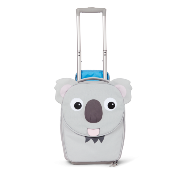 Affenzahn Trolley Karla Koala