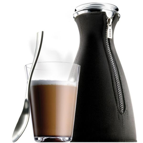 Eva Solo - CafeSolo Kaffeezubereiter 0.6 Liter