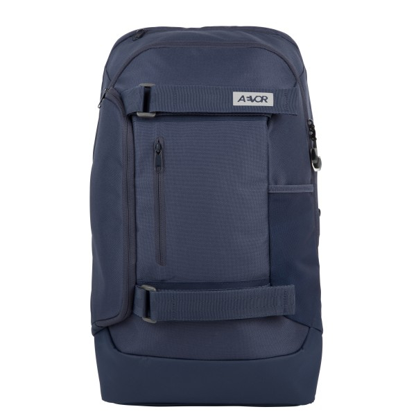 AEVOR BOOKPACK Blue Eclipse 26 Liter