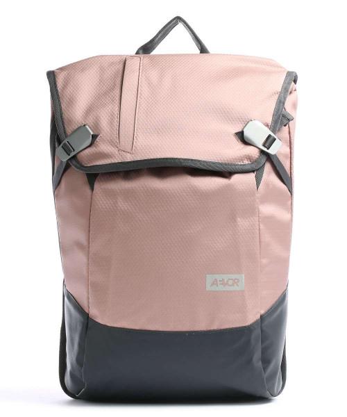 Aevor Daypack Proof Rose