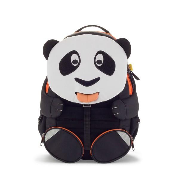 Paul Panda 8 Liter Kindergartenrucksack
