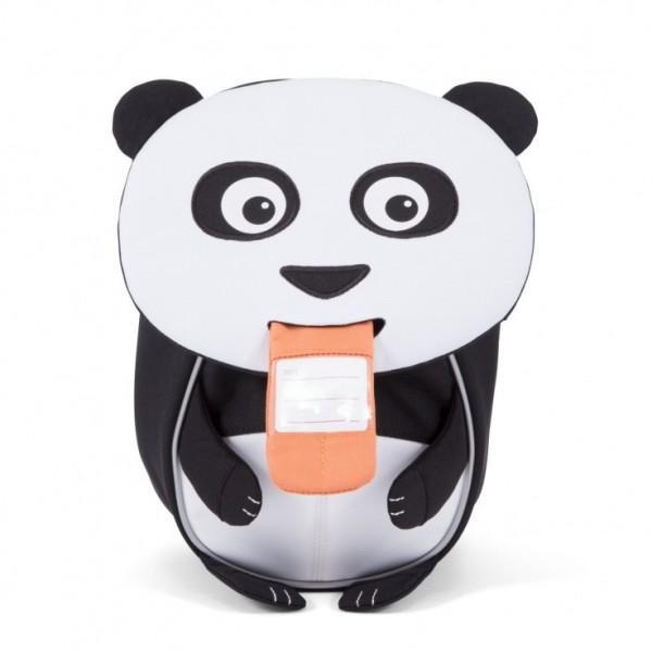 Panda 4 Liter Kindergartenrucksack