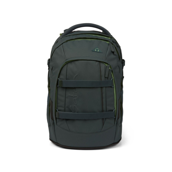 Satch Pack Be Brave Limited Edition