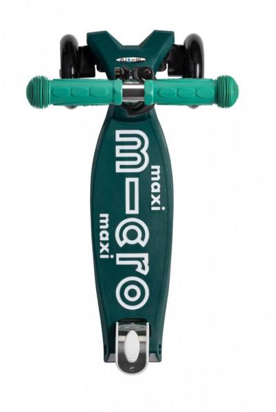 Maxi Micro Deluxe ECO Nachhaltig