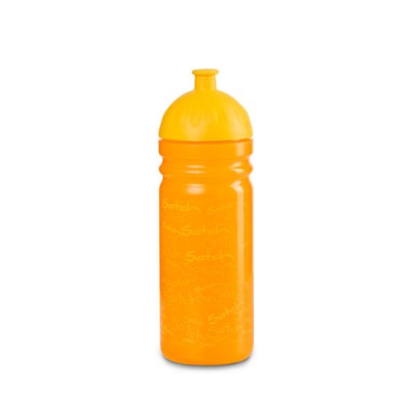 Satch Trinkflasche Orange