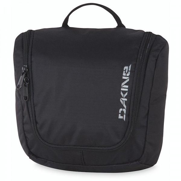DAKINE Travel Kit MEN new