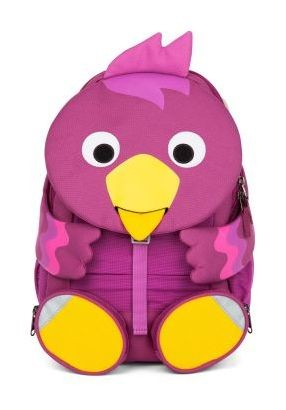 Vogel 8 Liter Kindergartenrucksack
