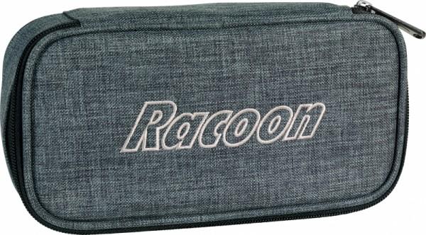 Racoon Case AKTION