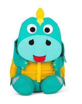 Dino 8 Liter Kindergartenrucksack