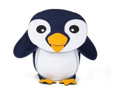 Pepe Pinguin 4 Liter Kindergartenrucksack