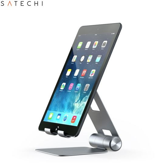 Satechi Mobile Stand (gadget all in onel)