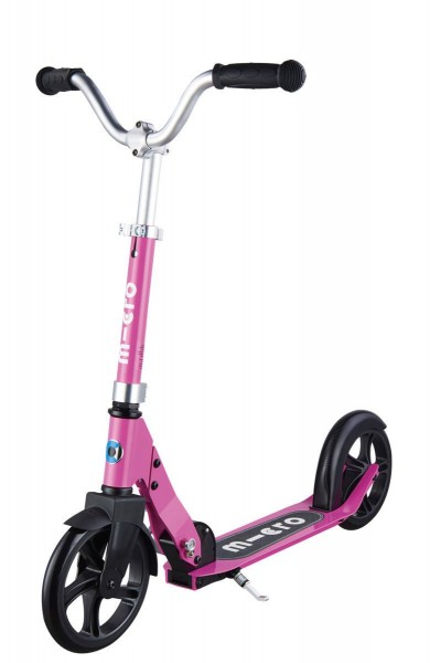 Micro Cruiser Pink 2020