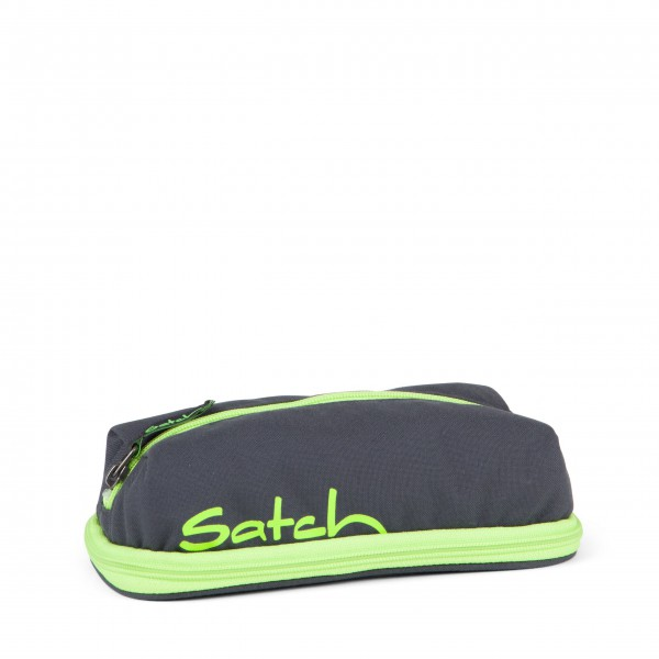 Satch Pen Box Phantom