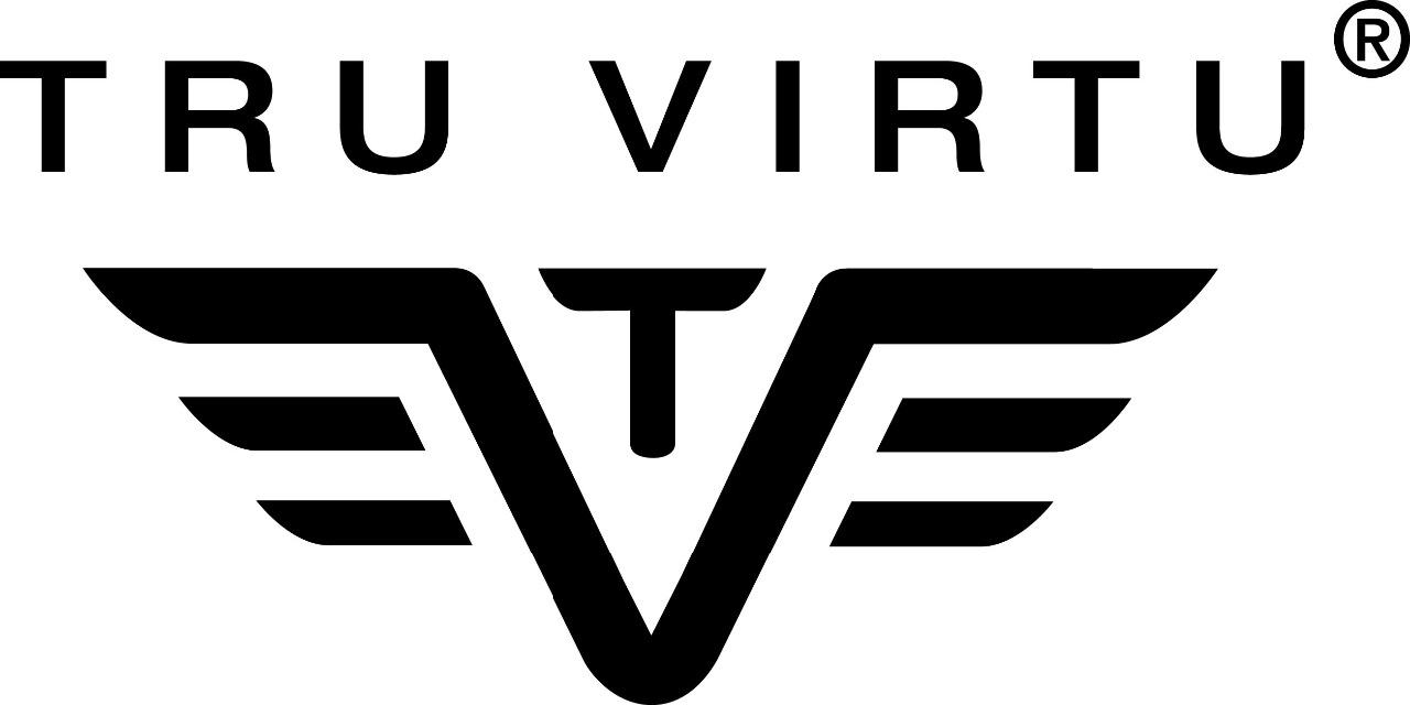 TRU VIRTU®