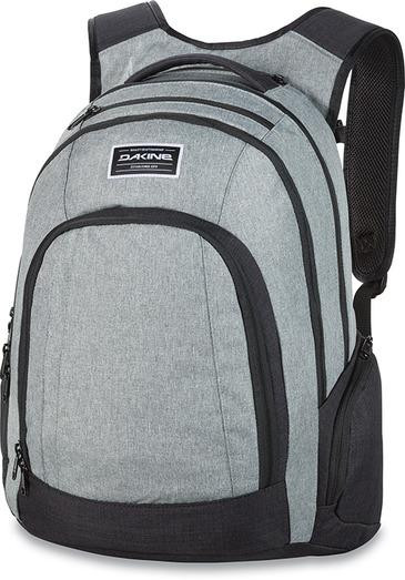 DAKINE 101 Pack 29L iPad / Laptop Rucksack Shellwood