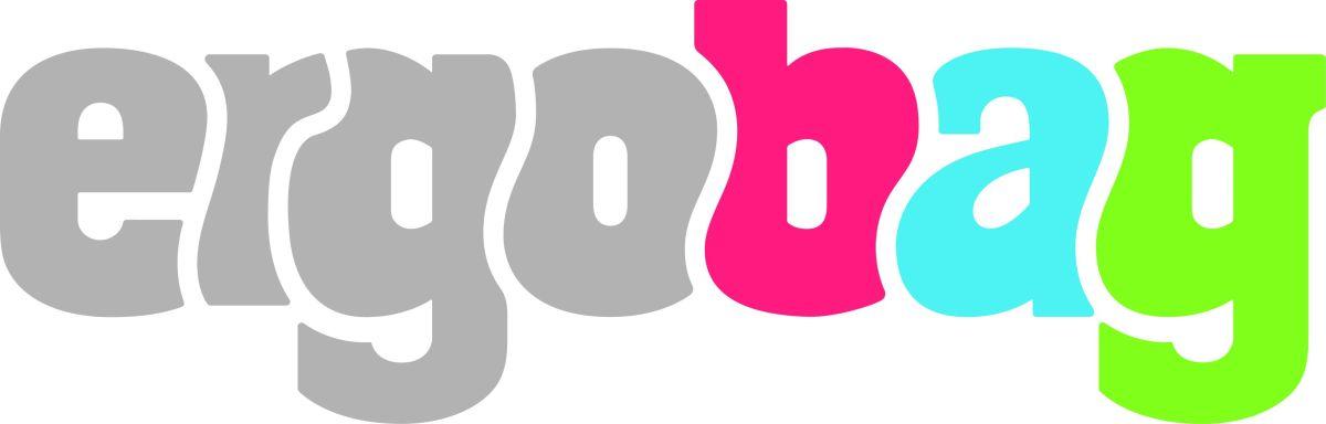 ergobag_Logo-Header570e985362e4d