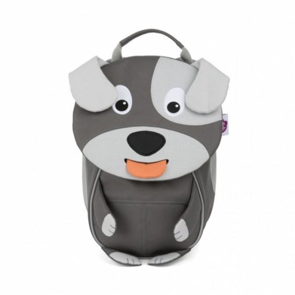 Hugo Hund 4 Liter Kindergartenrucksack
