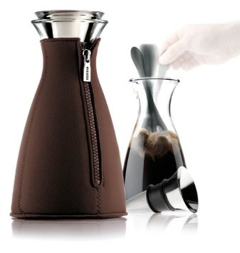 Eva Solo - CafeSolo Kaffeezubereiter 1.0 Liter