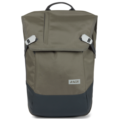Aevor Daypack Proof Clay