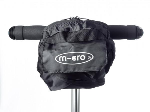 Micro Bag in Bag