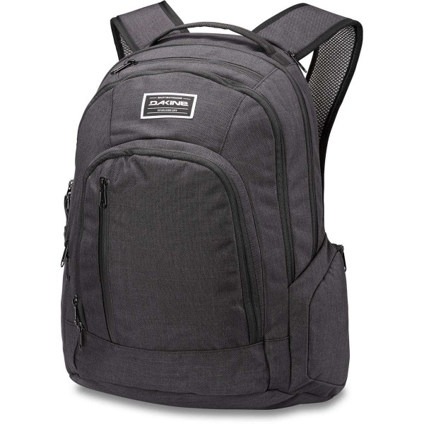 DAKINE 101 Pack 29L iPad / Laptop Rucksack black