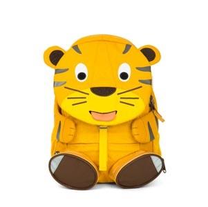 Theo Tiger 8 Liter Kindergartenrucksack