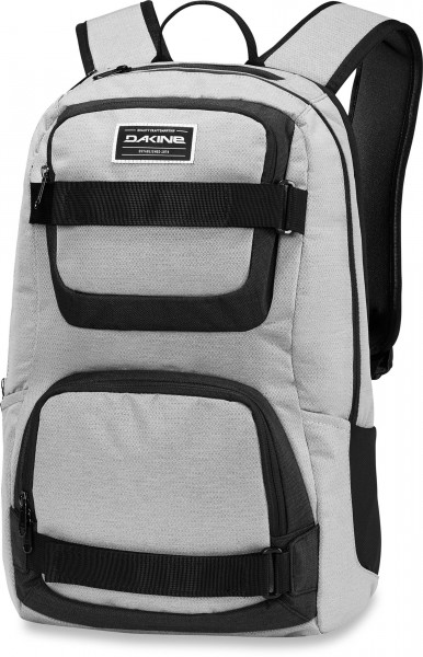 DAKINE Duel 26L Pack Laurelwood