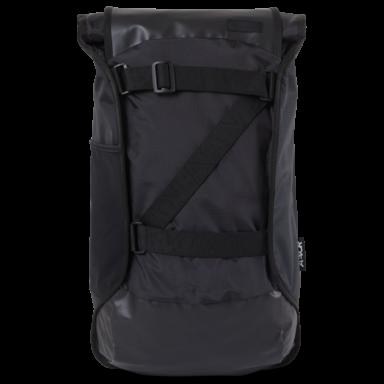 Trip Pack Black Bold 100% PET