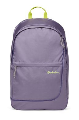 satch fly Ripstop Lilac 18lt.