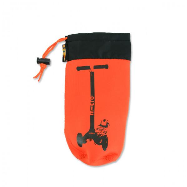 Micro Flaschenhalter Kickboard