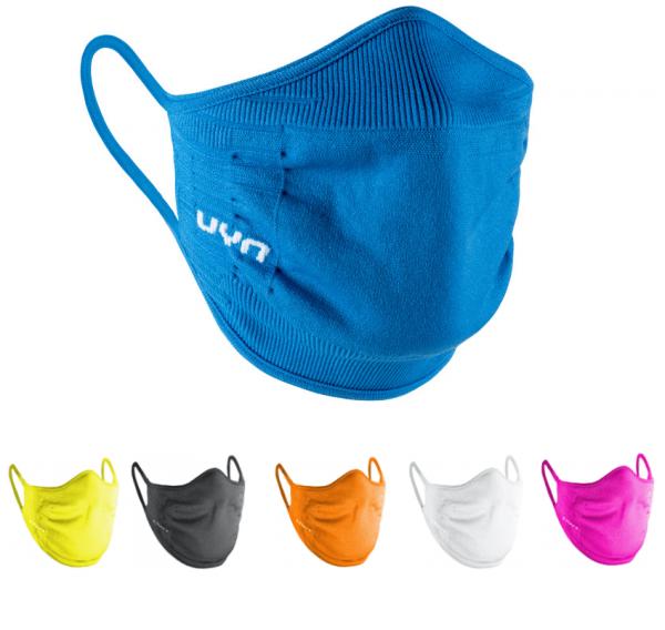 UYN Community Mask