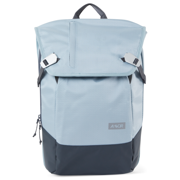 Aevor Daypack Proof Blue Lume