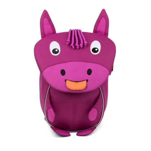Paula Pferd 4 Liter Kindergartenrucksack