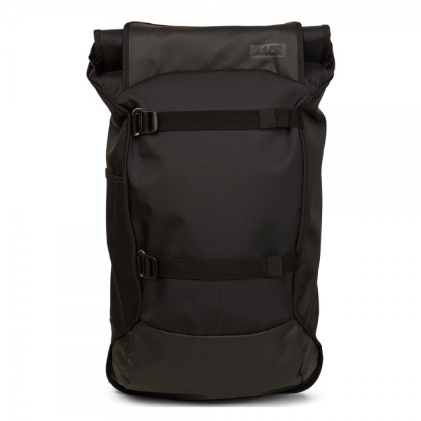 TRIP PACK PROOF Black