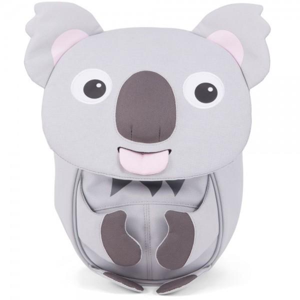 Koala 4 Liter Kindergartenrucksack