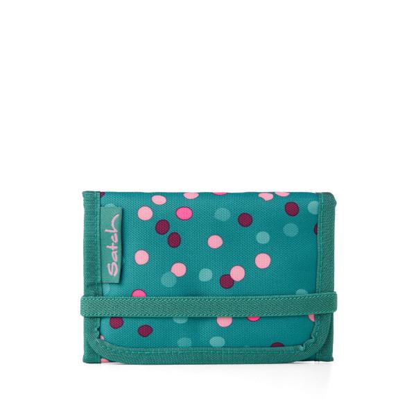 Portemonnaie Happy Confetti
