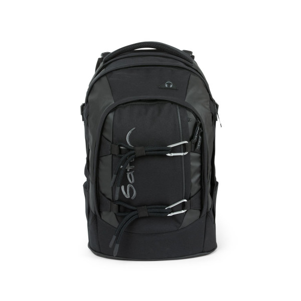 Satch Pack Revival Edition Black Reef