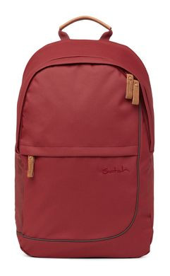 satch fly Nordic Red 18lt.