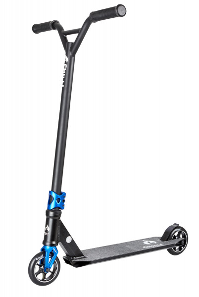 Chilli Scooter 5000 blue