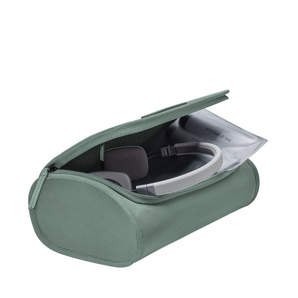 Horizn Top Case Marine Green