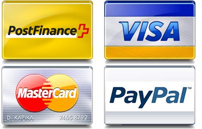 payment-icons-large5634d1e50e496