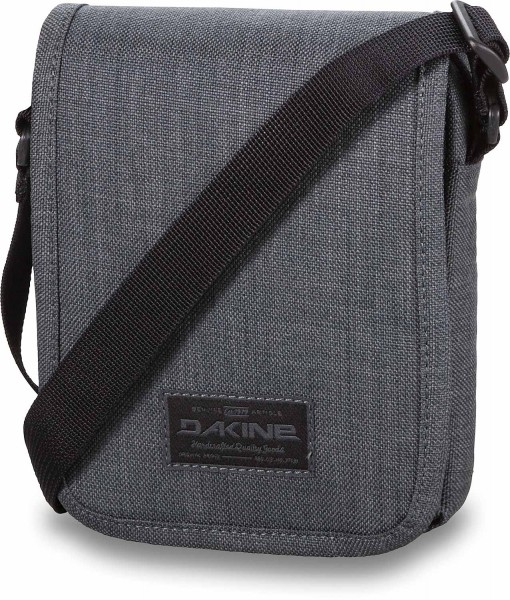 DAKINE Passport / MEN Carbon