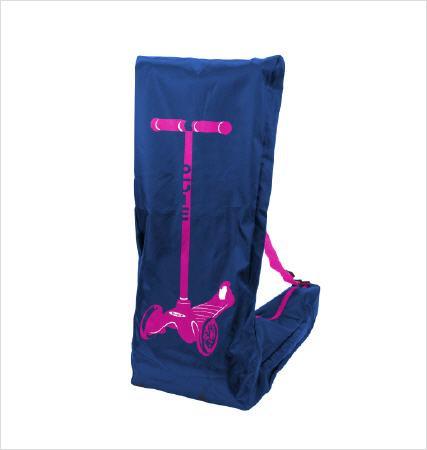 Micro Tasche für mini- und maxi micro Girl