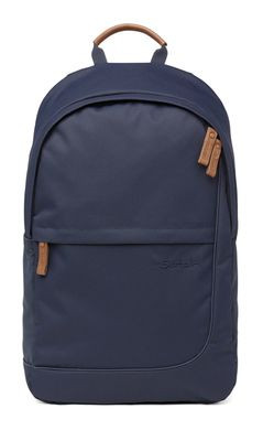 satch fly Nordic Blue 18lt.
