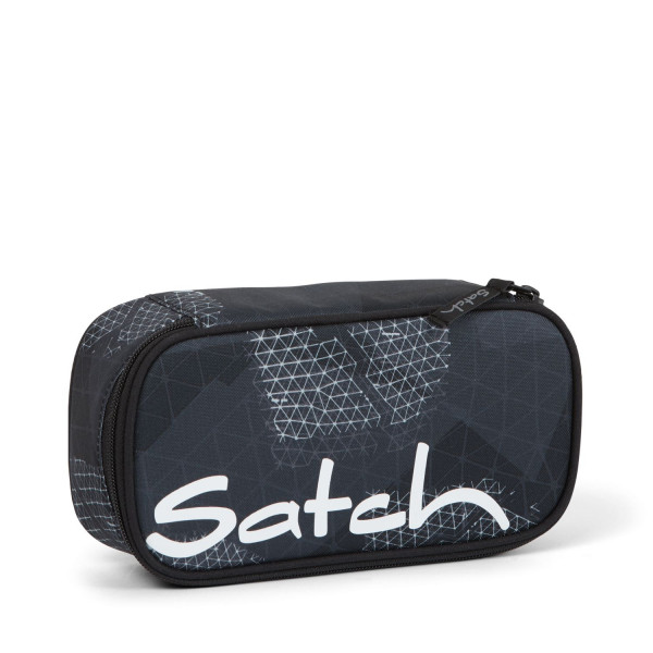 Satch Schlamperbox Infra Grey